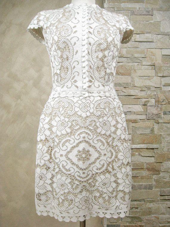 Boho Wedding Dress Nottingham : Ideas about boho wedding dress on