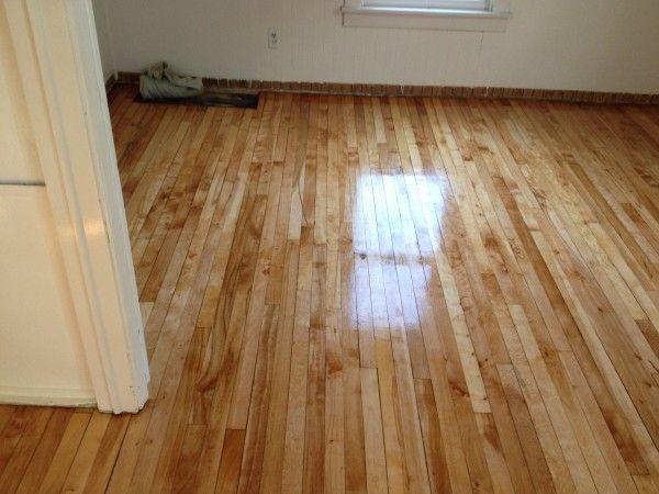 25 best hardwood floors images on pinterest