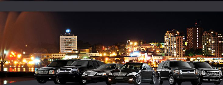 Luxury Limo Service in Long Island- By Roslyn Limo Roslyn Limo is the best Choice in Transportation. We are here to provide you the best & reliable Limo service. Roslyn Limo is the name of trust. Call us 516.484.3200 for any information. #limoserviceinlongisland #longislandlimo