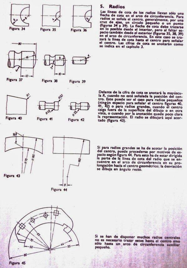 Dibujo Tecnico Y Algo Mas Tecnicas De Dibujo Diseno De Espacios Educacion Para El Trabajo