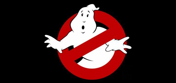 Nueva Película de 'Los Caza Fantasmas' con reparto Masculino