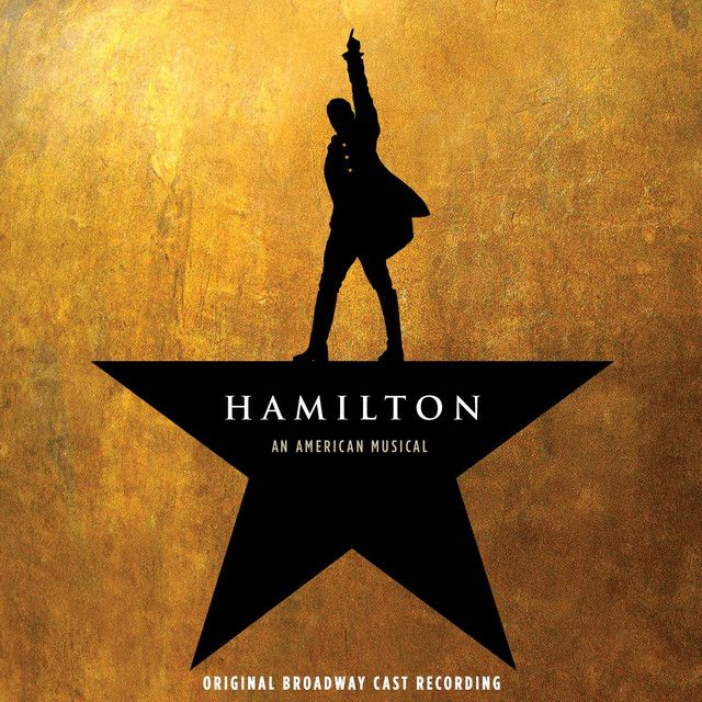 Alexander Hamilton, a song by Leslie Odom Jr., Anthony Ramos, Daveed Diggs, Okieriete Onaodowan, Lin-Manuel Miranda, Original Broadway Cast of Hamilton, Phillipa Soo, Christopher Jackson on Spotify