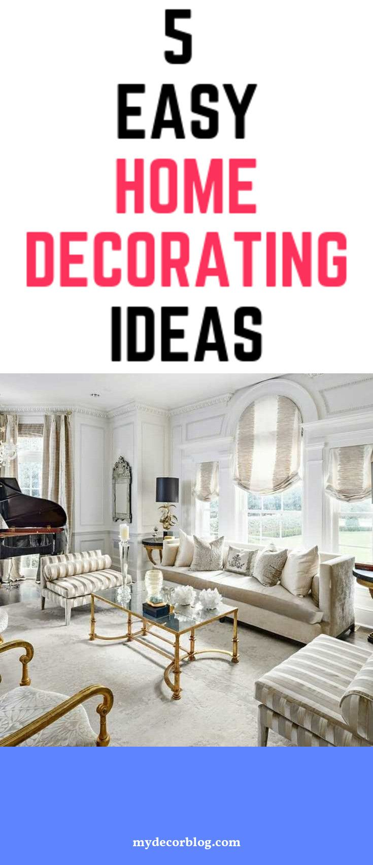 I Love All Things Diy Home Decoration Decoration Home Decor Home Home Diy