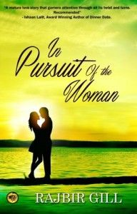 My book review of In Pursuit of the woman. http://sulekharawat.com/2014/03/12/book-review-ipotw/