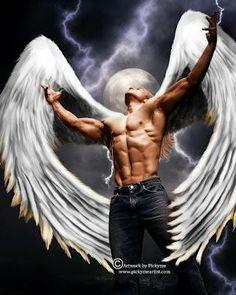 La misión de los ángeles es amar, servir y dar gloria, ser mensajeros, cuidar y ayudar a los hombres, atentos a las órdenes de sus Señor, orando, adorando, vigilando, alabando y pregonando las perfecciones