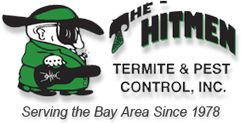 Have termite problems? Keep mulch, wood debris, scrap lumber, sawdust and firewood away from your home.