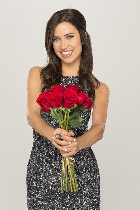 Kaitlyn Bristowe's Guys Tape 'The Bachelorette: Men Tell All': Who's In The Hot Seat?