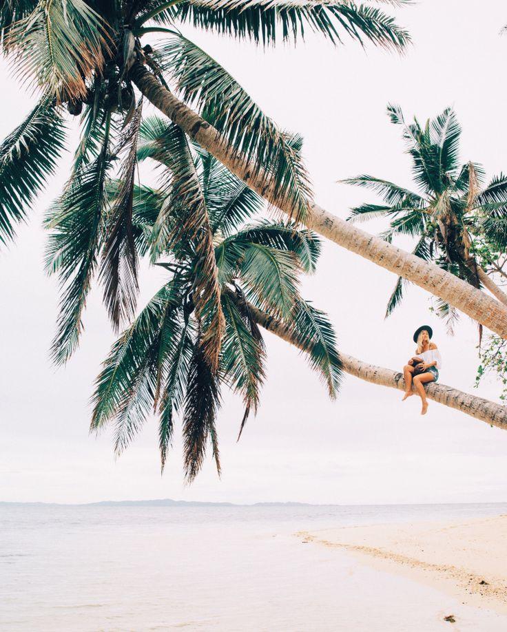 Fiji – Gypsea Lust Photo