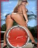 Hot hc 1985 erotic