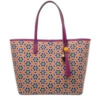 Braun Buffel | Oasis Tote Bag