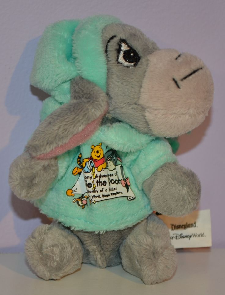 138 Best Eeyore Images On Pinterest Pooh Bear Eeyore