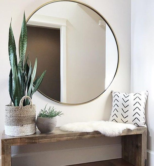 Utah Home Staging Tkd On Instagram Mirror Mirror On The