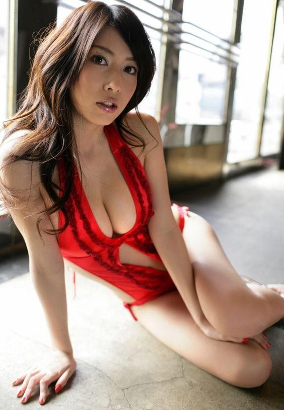 red deer single asian girls Black singles | asian singles | latin dating whether you are looking for a few fun nights out to a red deer night clubs with hot red deer girls on the town or a long term relationship, keep.