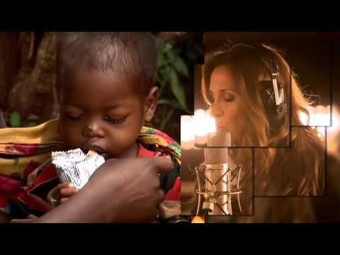 """Lesieur se mobilise aux côtés de l'Unicef à l'occasion de la sortie du single """"Des Ricochets"""". Découvrez dès maintenant le clip officiel des """"Ricochets"""", qui..."""