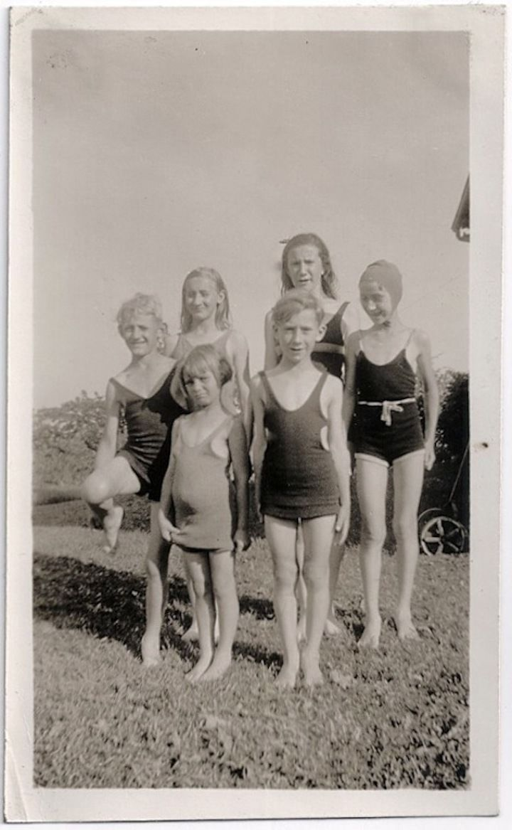 28 Best Images About Children In The 1920S On Pinterest -6087