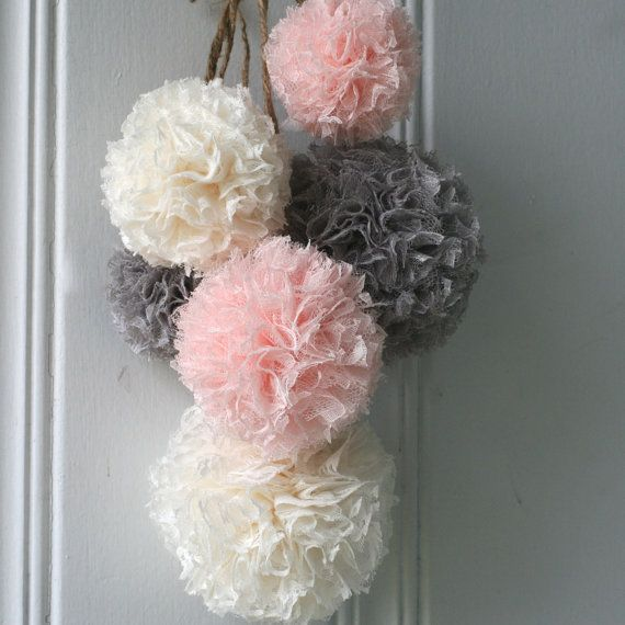 1000 ideas about girl baptism decorations on pinterest for Baby girl christening decoration ideas
