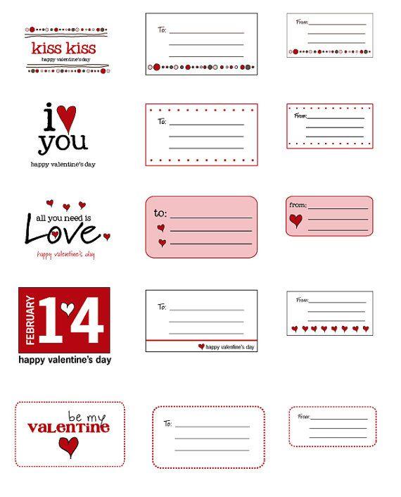 funny valentine napkin