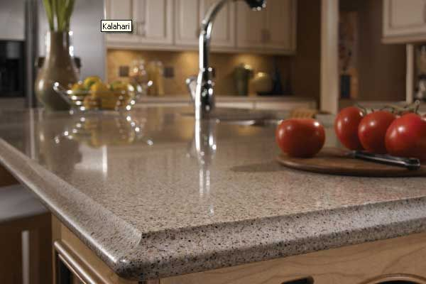 As an architectural style, Neoclassicism actually represents a number of historical approaches in Granite Countertops Kitchen. It was inspired by the desire to invoke the purity and vague ideals of ancient architecture.