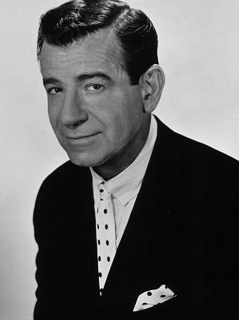 Walter Matthau - totally in love with him <3