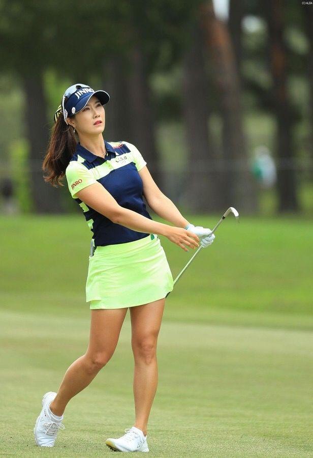 Ladies amateur golf las vegas recollect