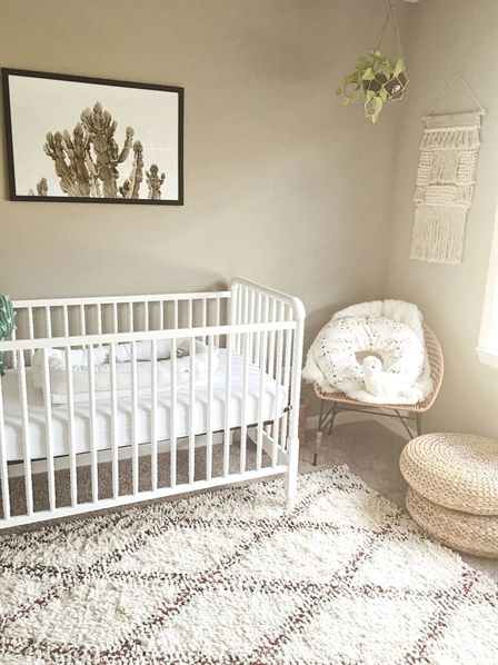 Kids Room Decorating Ideas to Inspire You childrens bedroom