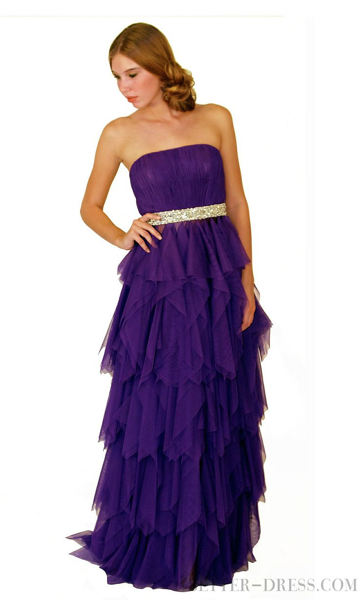 best prom dressesclassic prom images on pinterest ballroom