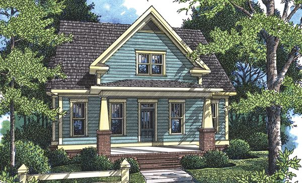 Craftsman bookcase plans woodworking projects plans for Chadwick house plan