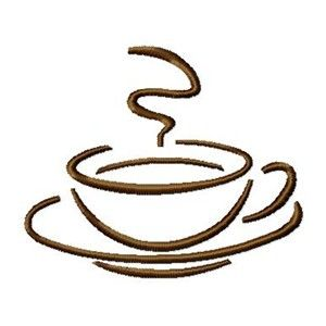 Enjoying that first cup of coffee this morning and wanted to share a few tips and strategies with infusing blended learning into your day, but with a Math focus. Description from engage.intel.com. I searched for this on bing.com/images