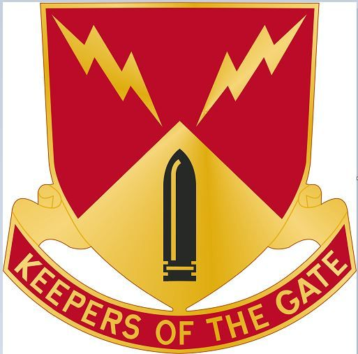 752ND ANTIAIRCRAFT ARTILLERY GUN BATTALION