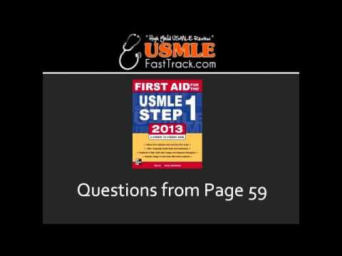 Early Developmental Milestones - Infant (birth to 3 months, 7 to 9 months, 12 to 15 months) - YouTube