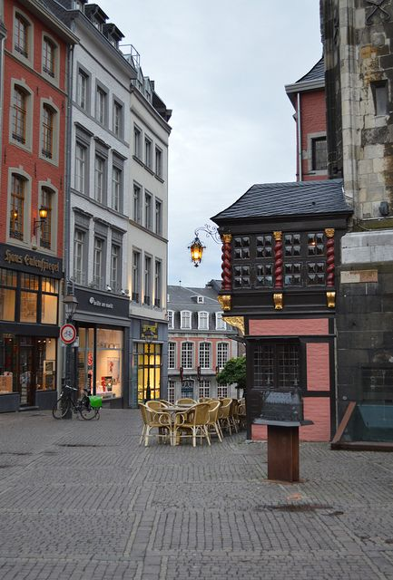 17 Best Images About Dortmund Cologne Aachen Bonn