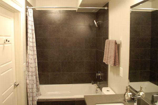 35 best Bathroom Design images on Pinterest | Bath design, Bathroom ...