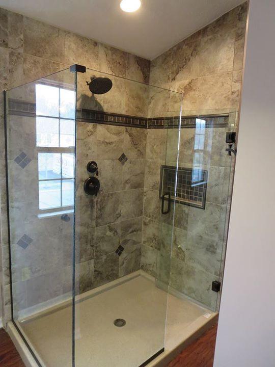 Best Complete Bath Remodel For Master Suite 13X13 Rango Tile 640 x 480