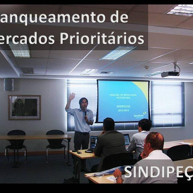 #PlanejamentoEstratégico #PlanodeNegócio #AvaliaçãodeEmpresas #Inteligênciademercado #Internacionalização