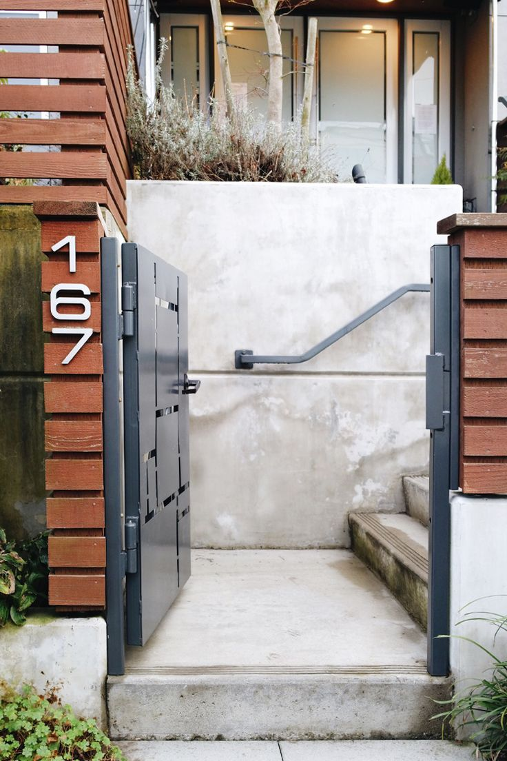 155 best seattle virtual showhouse images on pinterest | seattle