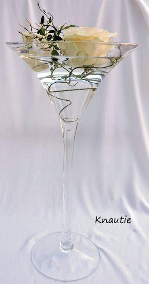 Vase Martini                                                       …