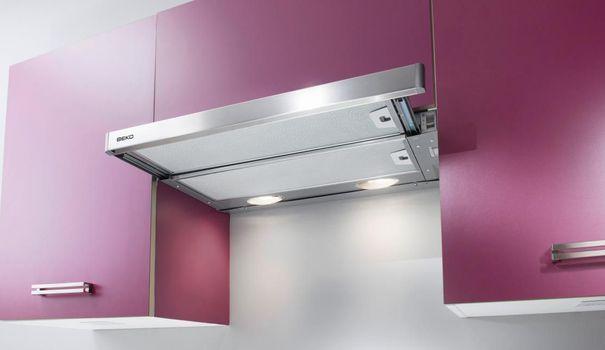 10 best id es propos de filtre pour hotte sur pinterest for Nettoyage filtre hotte cuisine
