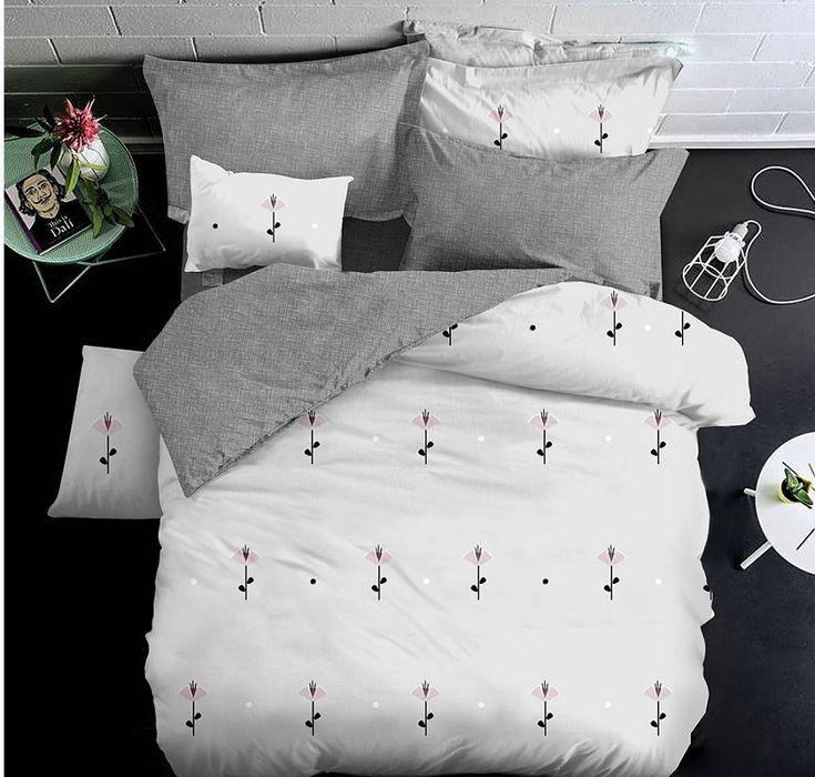 Posteľné prádlo LA VITA 409