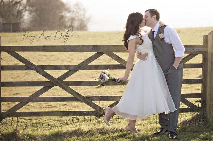 www.kerryannduffy.com Kent Wedding Photographer - Kerry Ann Duffy