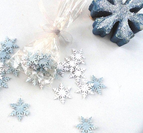 Winter Wedding Favor Ideas Pinterest : Plantable Winter Wedding Favors Wedding Ideas Pinterest