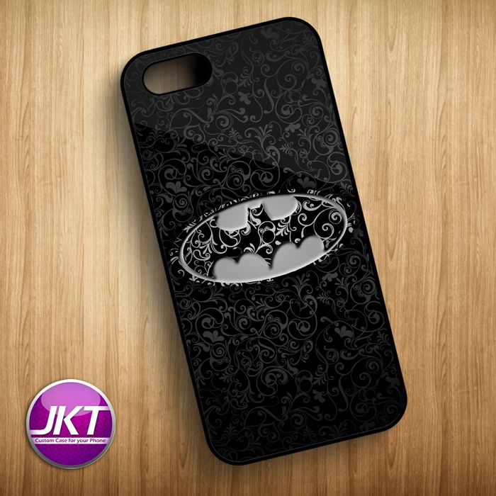 Batman Phone Case for iPhone, Samsung, HTC, LG, Sony, ASUS, Xiaomi Brand #batman #Superhero #dc #detectivecomics #brucewayne