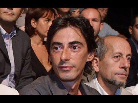 VIDEO. Le journaliste Philippe Vecchi est mort