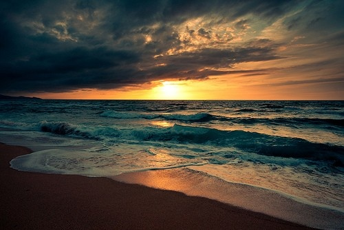 beaches: Beaches, Car Girls, Favorite Places, Inspiration, Sunsets, Beautiful, Girl Style, Things, Photography