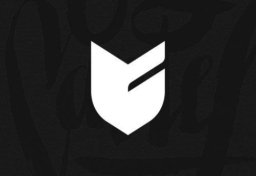 Big Cartel's new logo