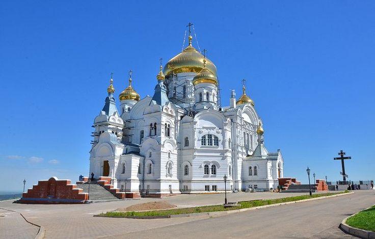 Belogorsky-monastero-18
