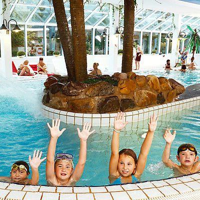 HARZ 3* HOTEL Apart- + Familienhotel Panoramic Bad Lauterberg Gutscheinsparen25.com , sparen25.de , sparen25.info