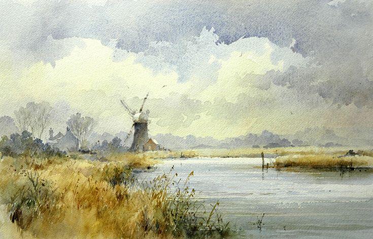 David Howell