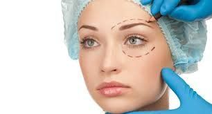 plastic surgery personal statement Creating the best plastic surgery personal statement a personal statement is considered by many as one of the major deciding factors in your application to the best.