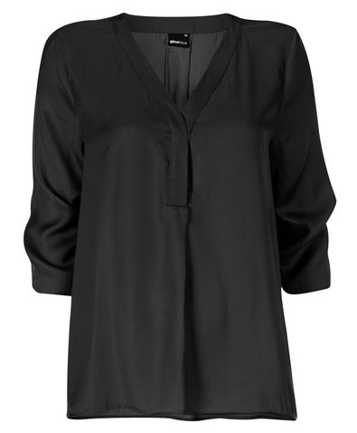Gina Tricot -Sofie blouse