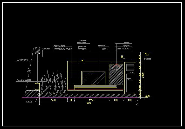 Googl OsuCwd 25000 AutoCAD Blocks Drawings All Products